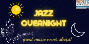 Jazz Overnight