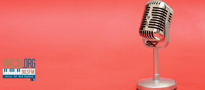 WICN Public Radio – Jazz+ for New England