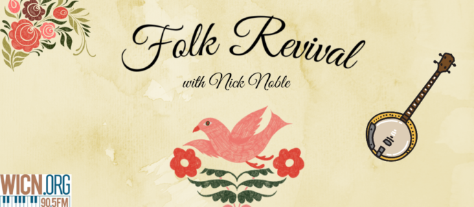 Folk Revival