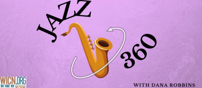 Jazz 360