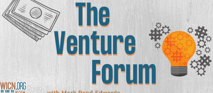 The Venture Forum
